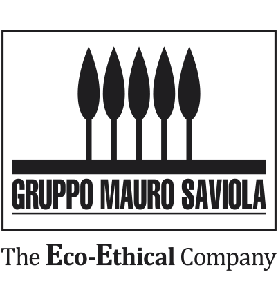 saviola_holding_logo