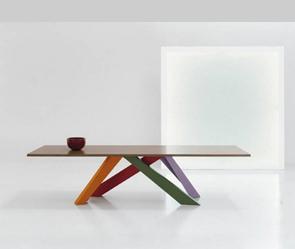 big_table copia