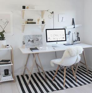 escritorio_caballete_Home_ene_18