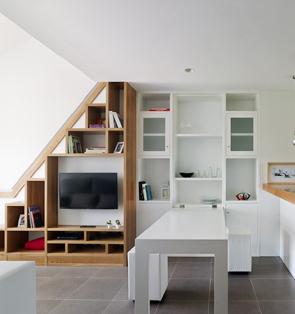 home_espacios_pequenos