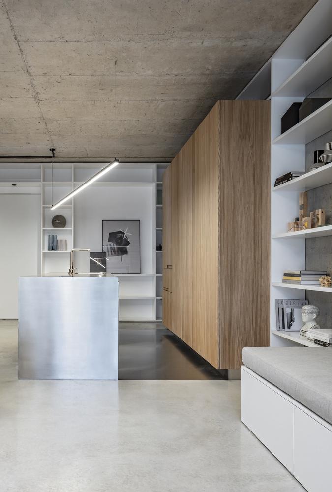 tel-aviv-toledano-detail-kitchen-2