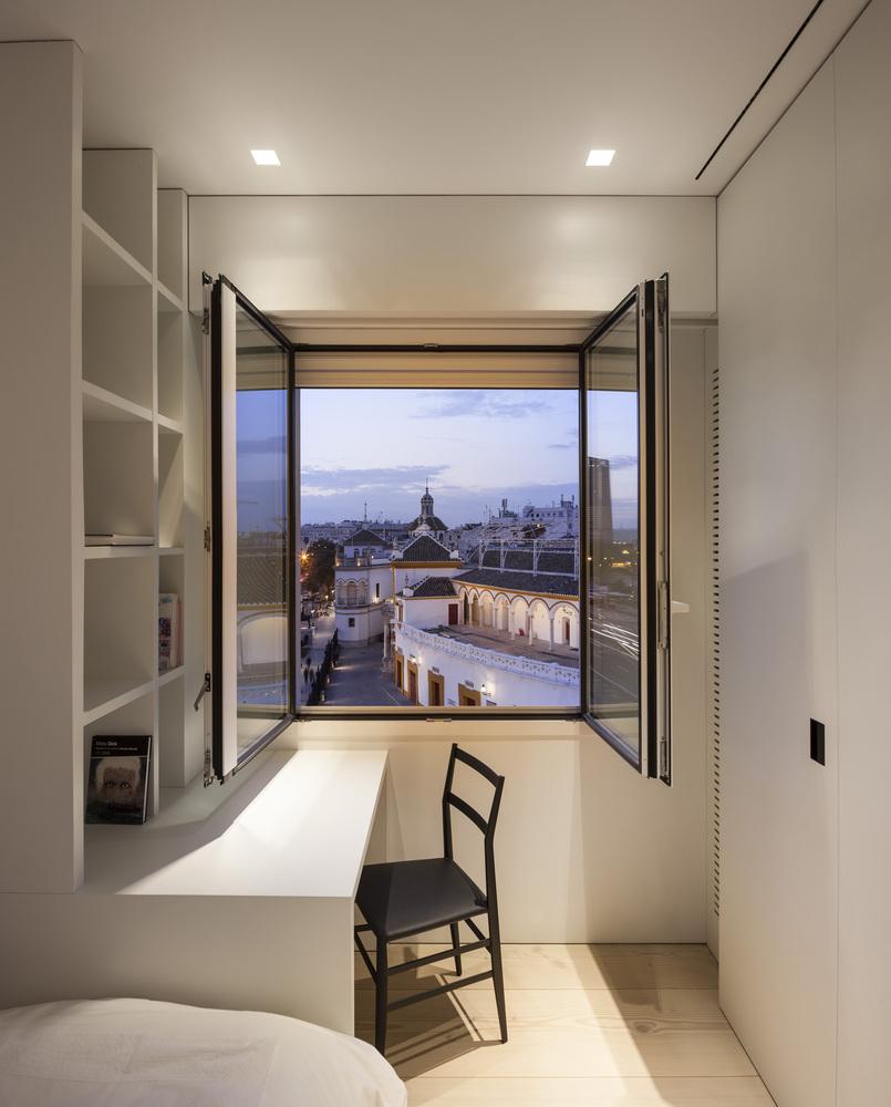 BG-Apartment-11