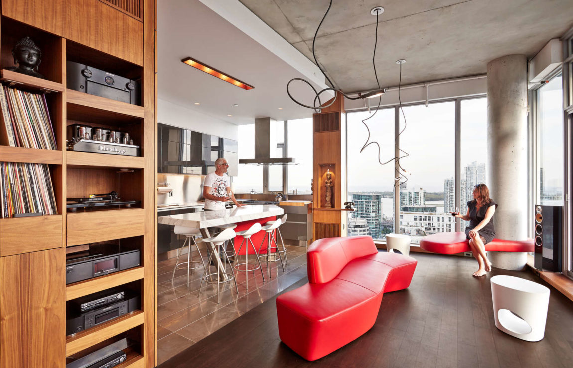 fichman-penthouse-living-room
